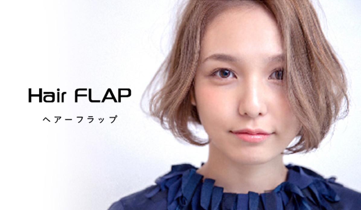 TOP_slid04