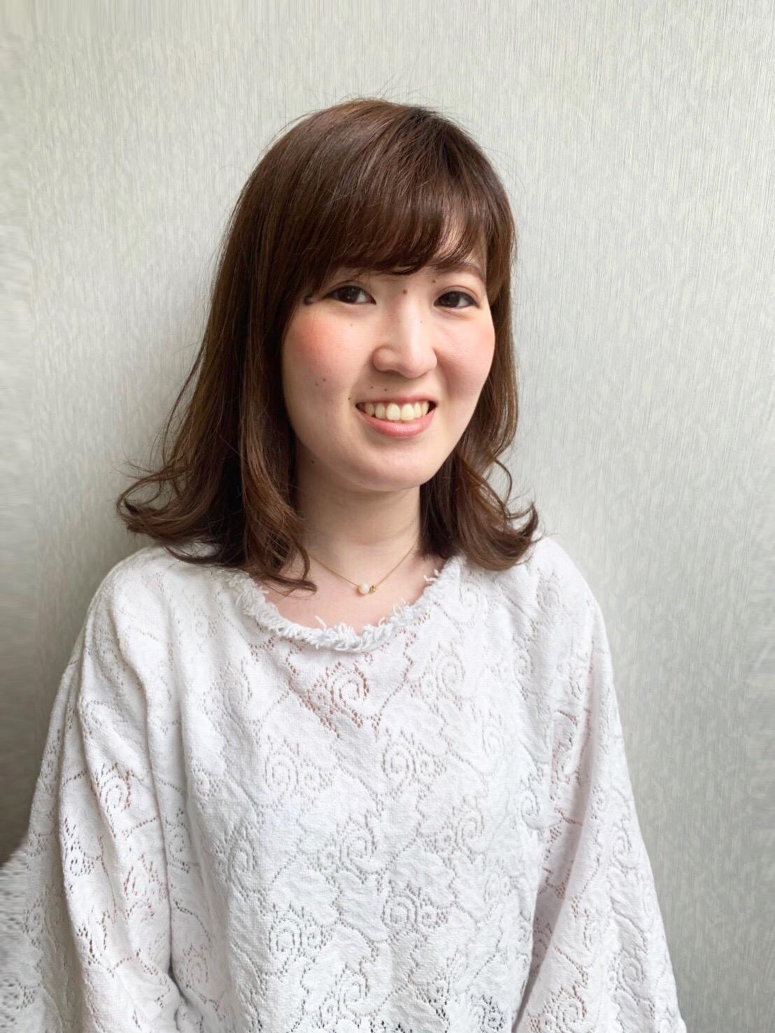 西尾 美希