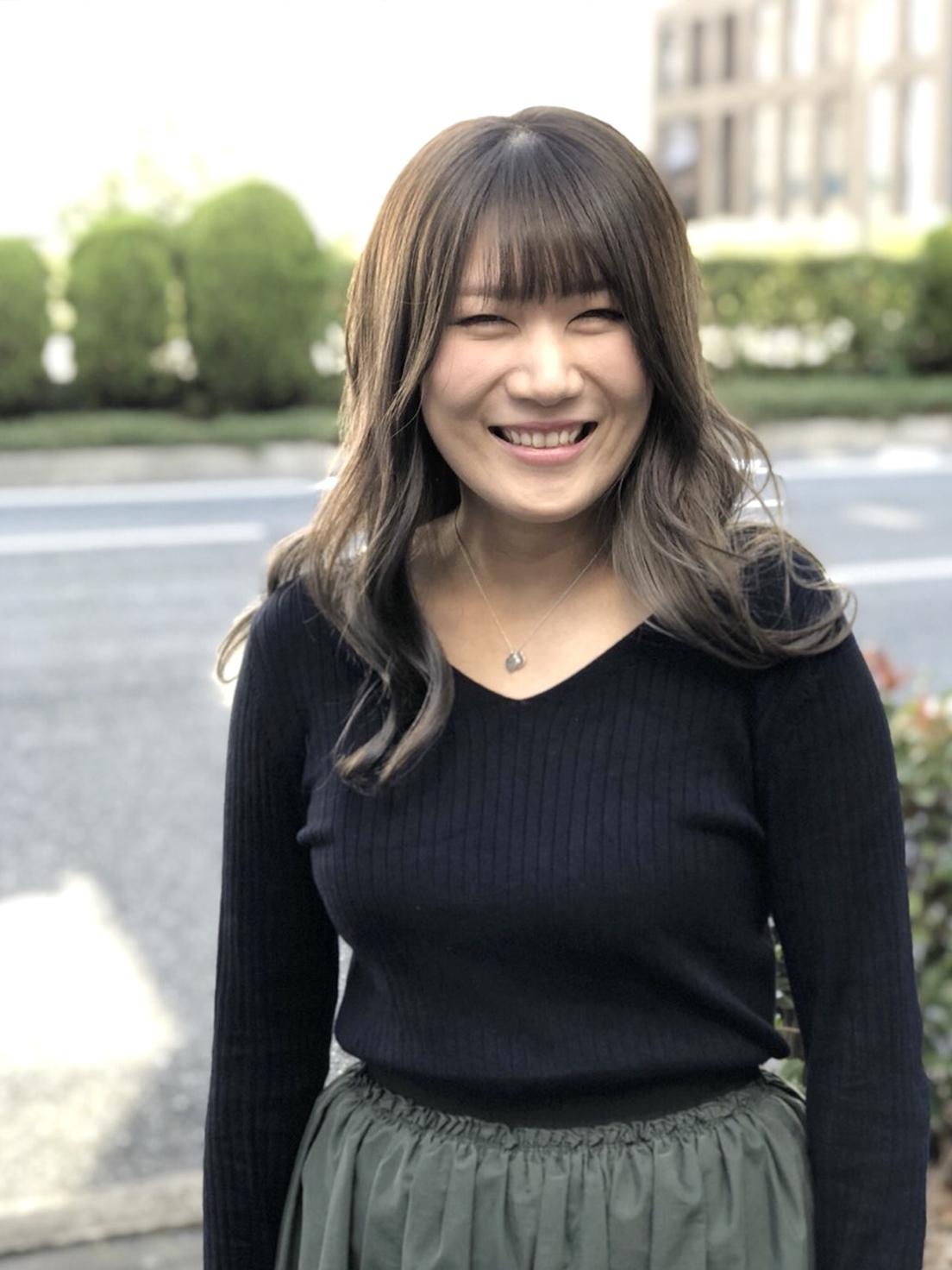 ph_staff_okayama