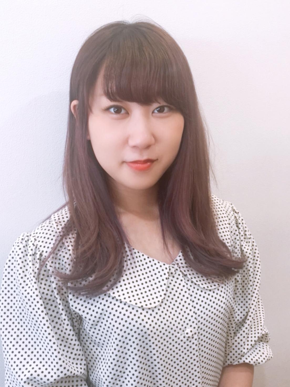 ph_staff_sasaki
