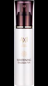 white_img_emulsion