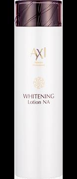 white_img_lotion