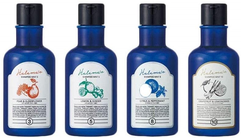 demi-summer-shampoo-3